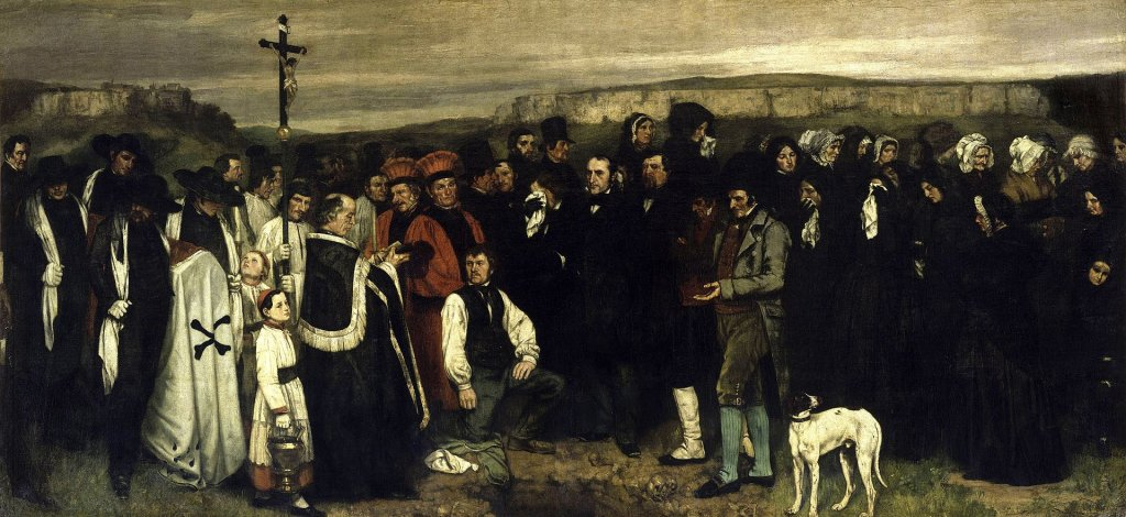 image-7987068-Gustave_Courbet_-_A_Burial_at_Ornans_-_Google_Art_Project_2_-_copie.w640.jpg